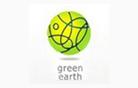 绿大地光电