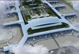 白云机场T2启用宣传片