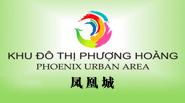 联合创意—越南凤凰城