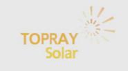 联合创意—太阳能
